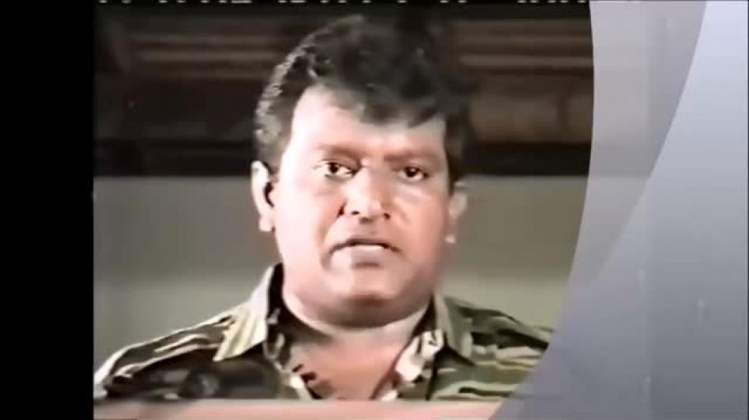 Kantharuban Arivucholai 1994