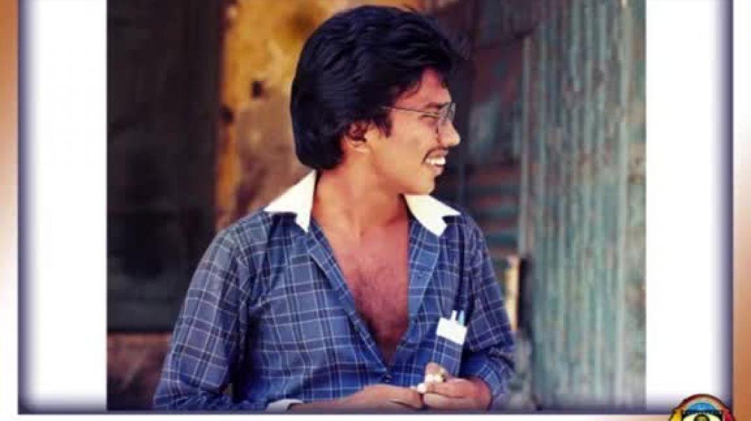 Kathiravanin - Thileepan Tribute - Senthuran A.
