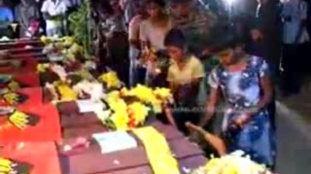 Viththonru Vilunthale - வித்தொன்று விழுந்தாலே