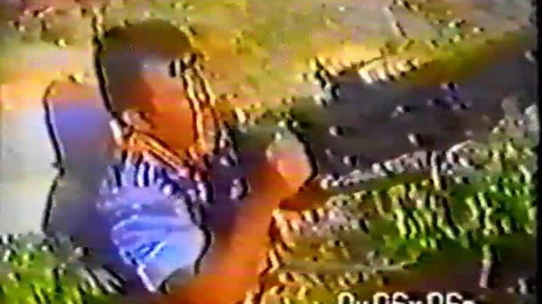 அலை தாவியே - கடற்கரும்புலிகள் - Alai Thaaviye - Sea Black Tigers