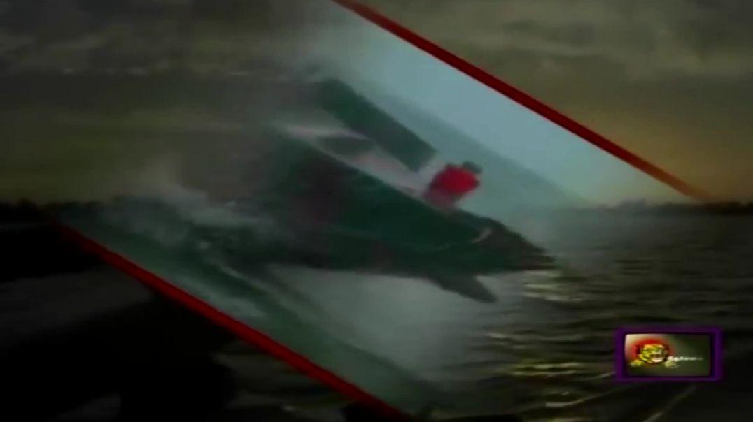யார் இந்தக் கரும்புலிகள் குறும் வரலாறு