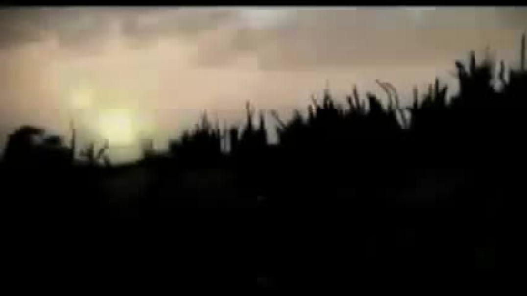 ஈழத்தமிழர் வரலாறு காலத்துயர் - Tamils History in Tamil Eelam Documentary