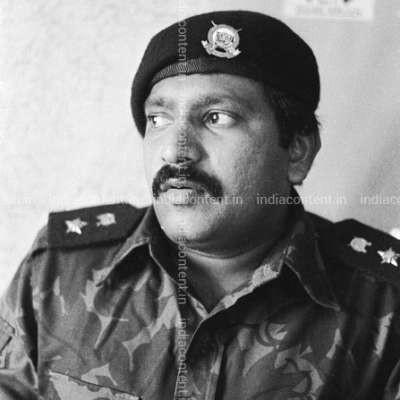 TamilTigerKarikalan