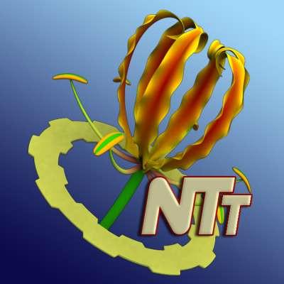 த.தே.தொ - NTT