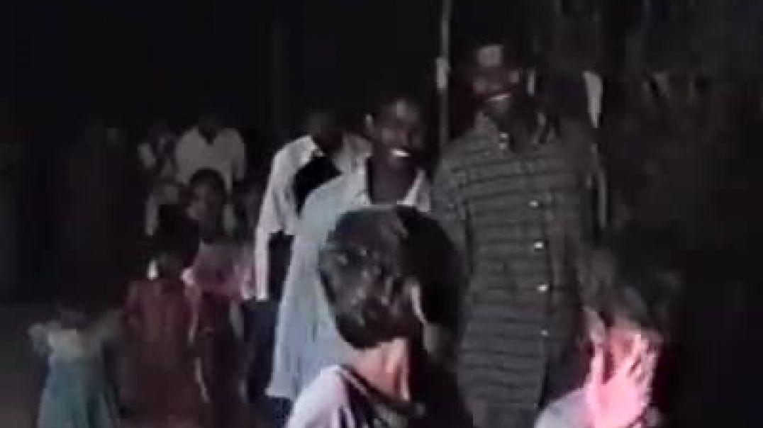 குமரப்பா மற்றும் பன்னிரு வேங்கைகளின் 11ம் நினைவு - In memory of Kumarappa and 12 Martyrs