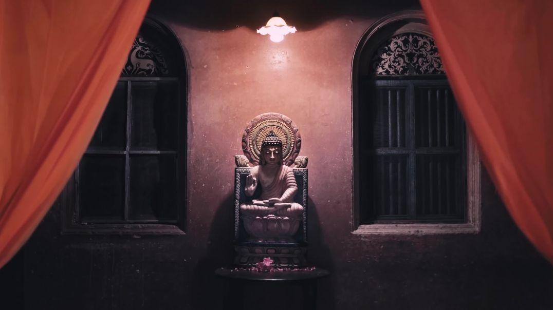Methagu - Official Teaser - மேதகு - உத்தியோகபுர்வ முன்னோட்டம்