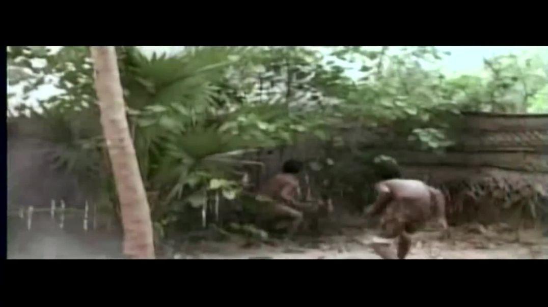 தேடும் கண்கள் குறும்படம்