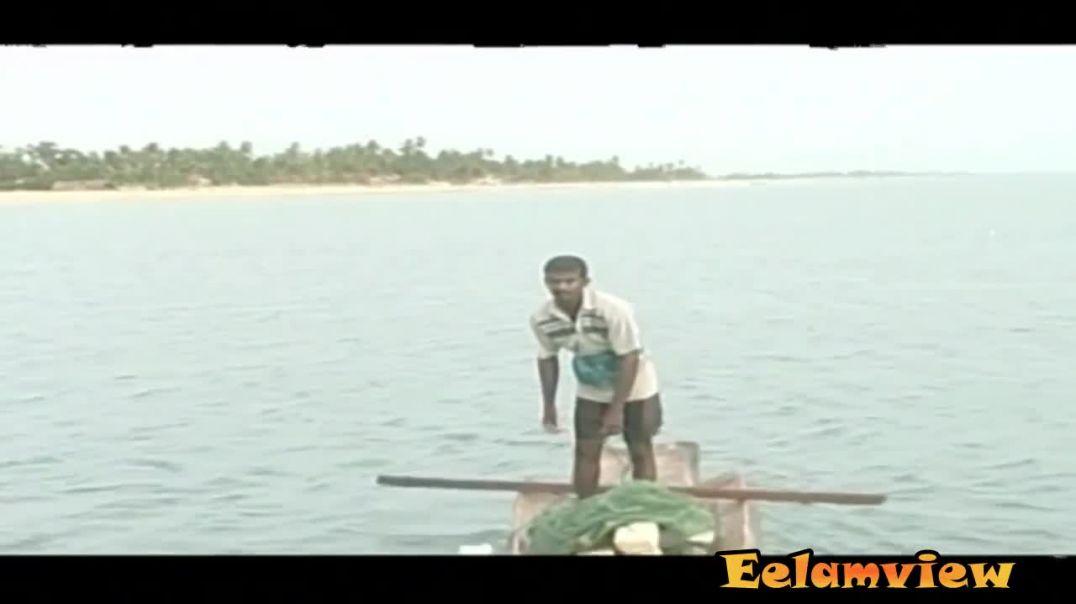 கரும்புலி மேஜர் குமாரவேல்