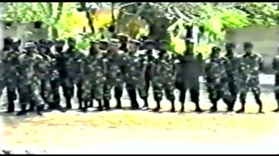 குருந்தூர் மலை வரலாறு - Tamils are to lose Kurunthur Malai