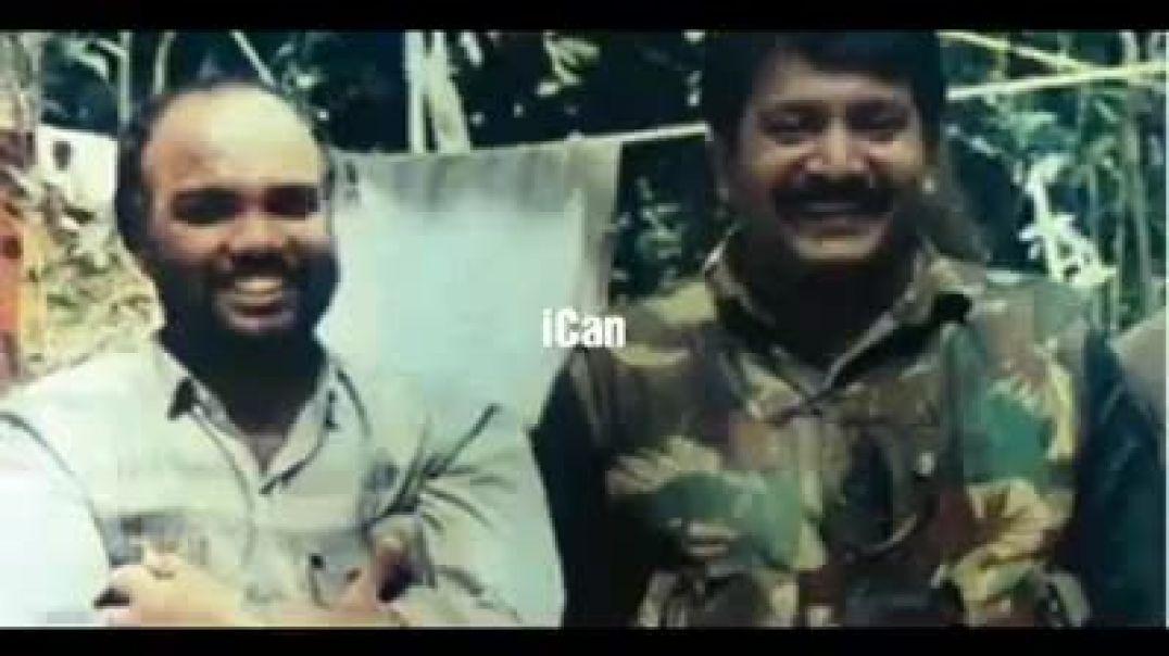கிட்டு எங்கள் காலக்குழந்தை - Kittu Engal Kalakkuzhanthai