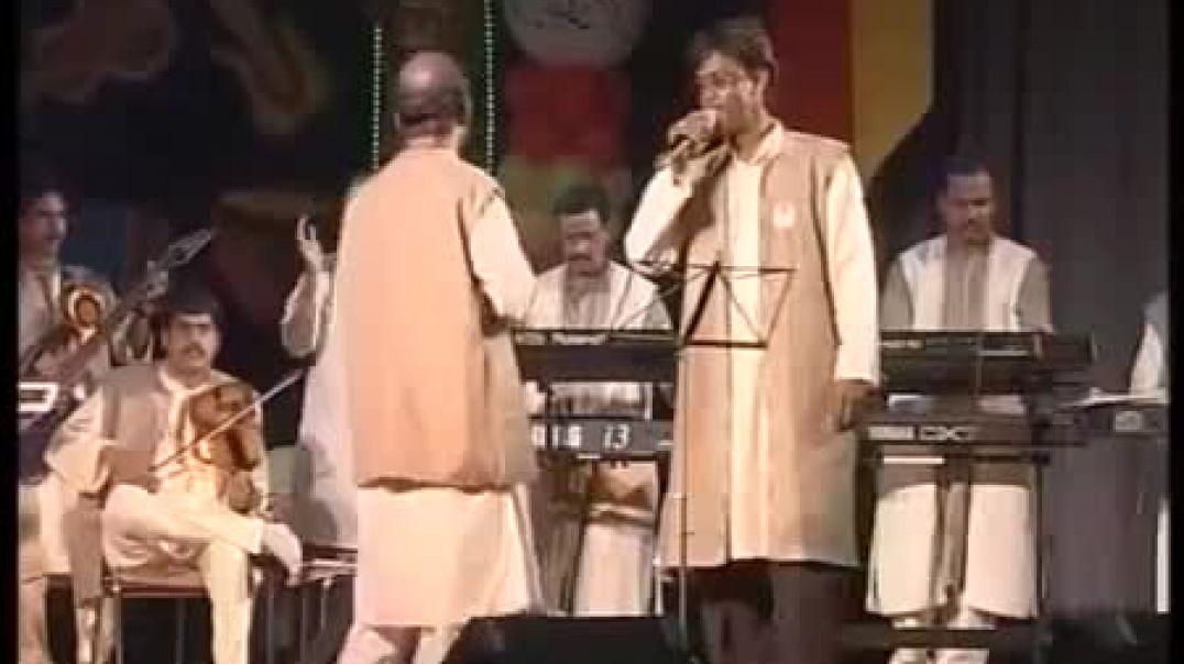 சந்தோச மேகங்கள் - santhoosa meekangkal - stage version