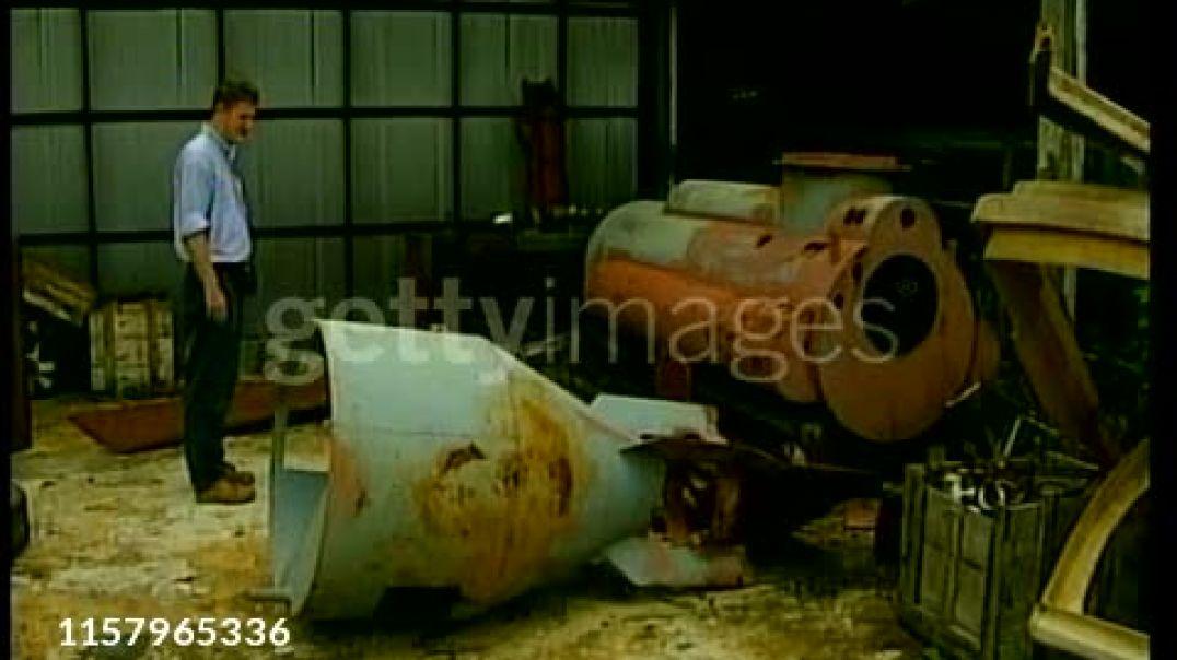 புலிகளின் தாய்லாந்து கப்பல் தளம் - LTTE shipyard in Thailand
