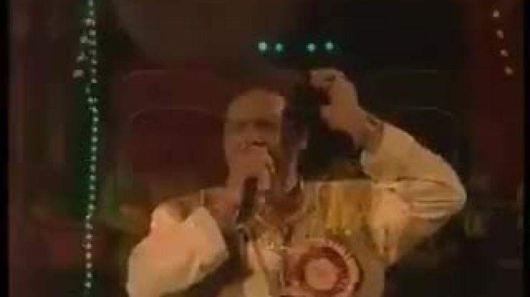 ஆழக் கடல் எங்கும் - aazak kadal engkum - Europe stage version