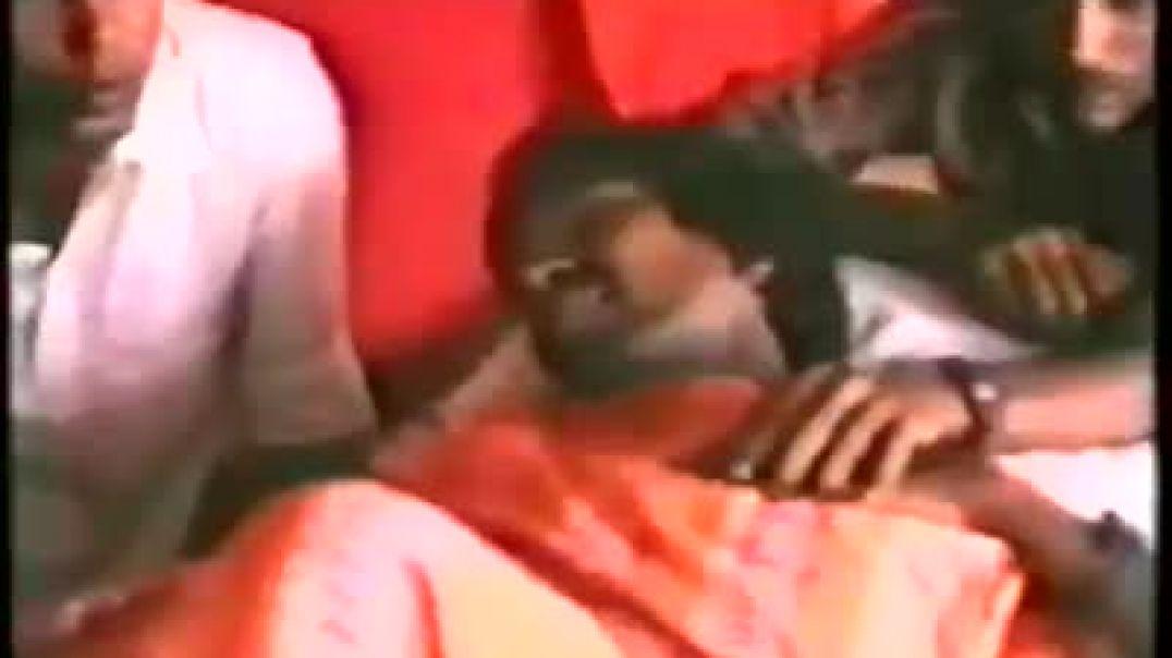 நெஞ்சினை பிழிந்துருக்கும் காட்சி - nenjinai pizhinthurukkum kaatchi - original version