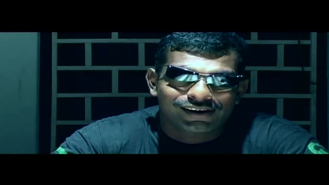 புரிதல் - Purithal - Short Film