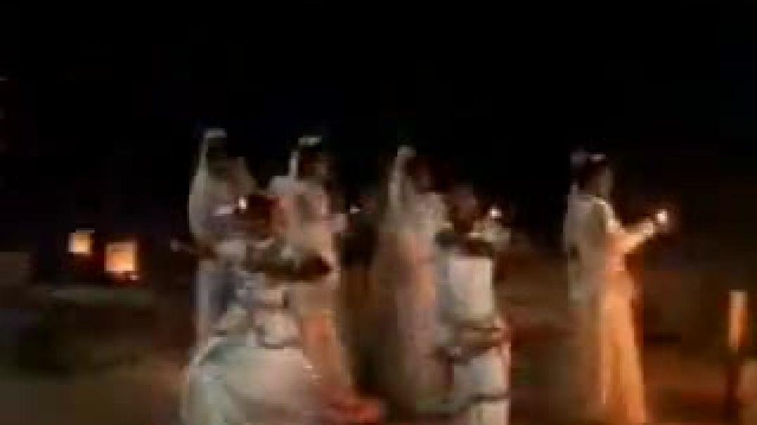 மேகம் வந்து - Megam vanthu - original version