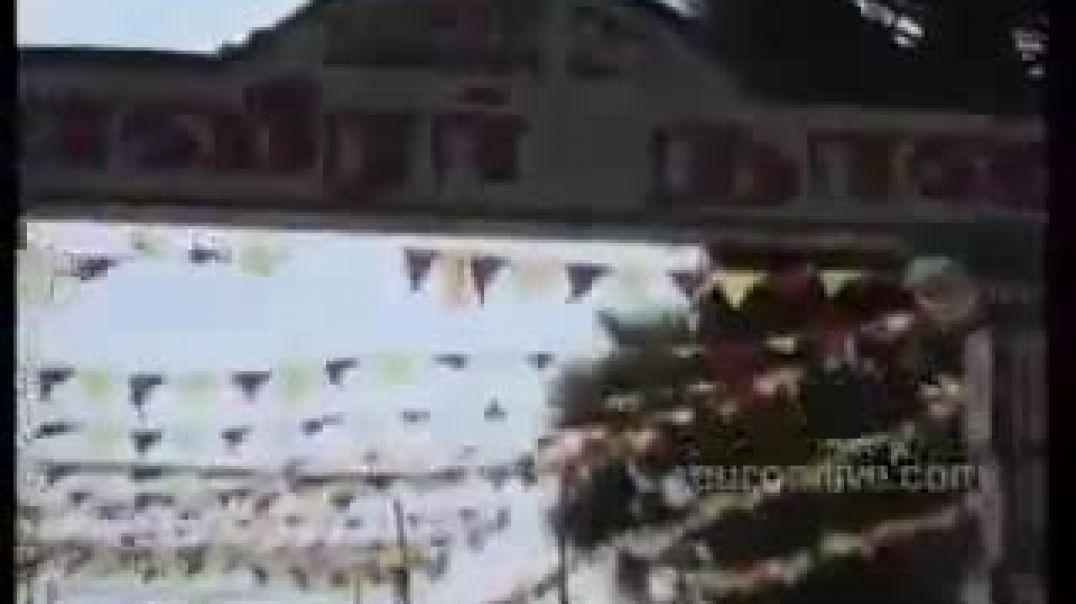 மாவீரர் நீங்களே - maaviirar wiingkaLee - original version