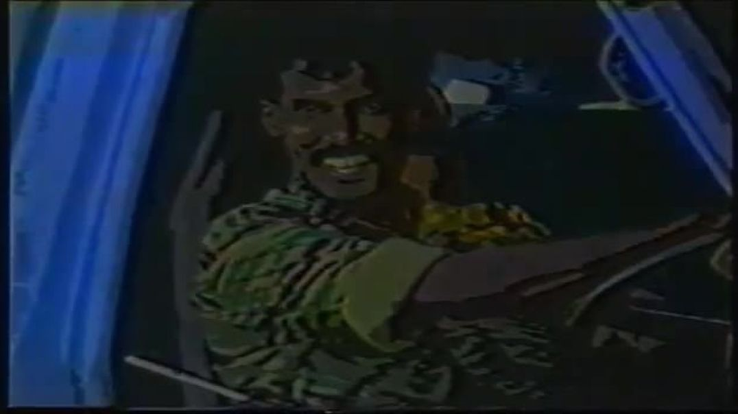Black Tiger Lt Col Poork | லெப். கேணல் போர்க்