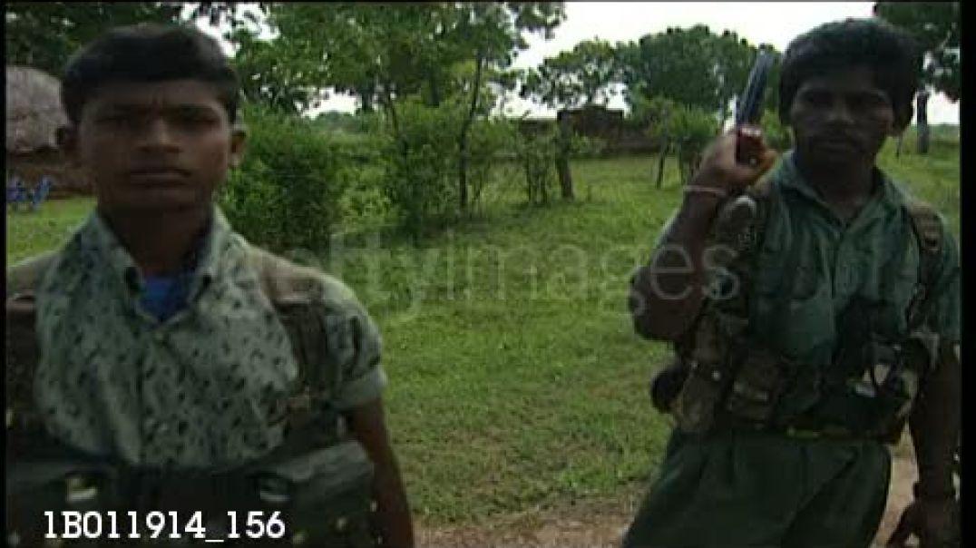 தென் தமிழீழ விடுதலை புலிகள் - LTTE South Tamil Eelam