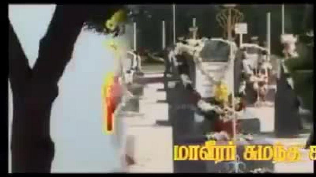 மாவீரர் சுமந்த - maaviirar sumantha