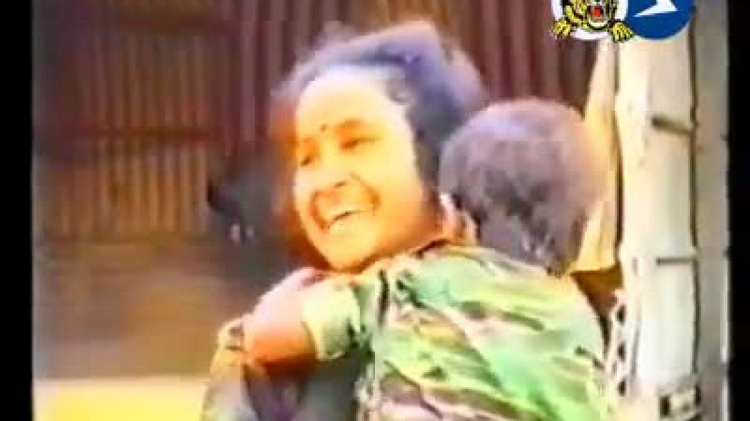 நிலவில் புதிய கவிதை எழுதும் - Nilavil puthiya kavithai - original version