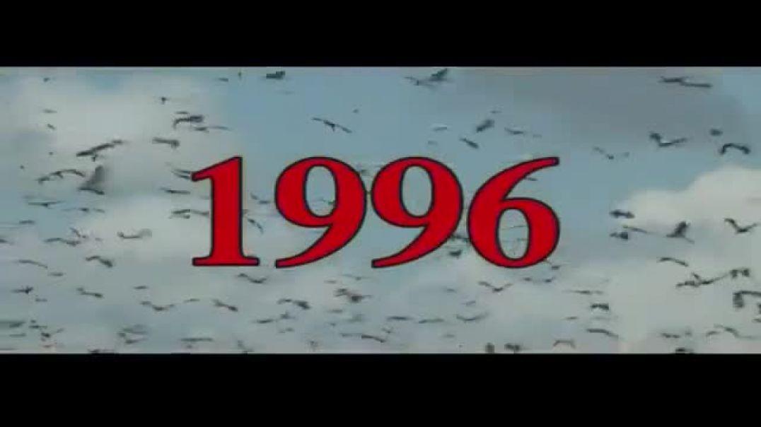 Short Film - 1996