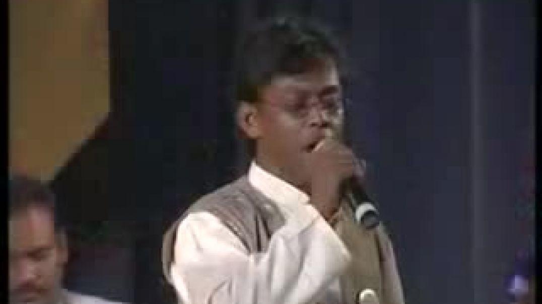 சின்ன சின்ன கூடு - chinna chinna kuudu - stage version