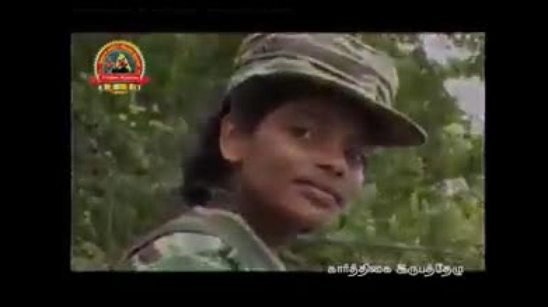 புலவர்கள் பெண்ணை  - pulavarkal pennai - original version   special song for women