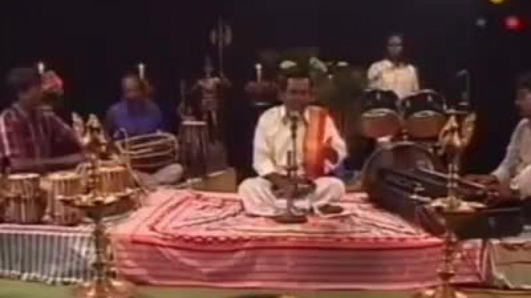 புலம்பெயர்ந்த தமிழர் நாங்கள் - pulampeyarwtha thamizhar waangkaL - original version
