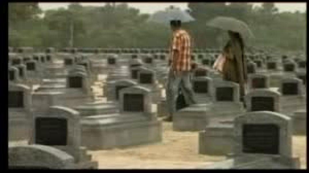 தென்றலே கவிதை பாடு - thenralee kavithai paadu - original version