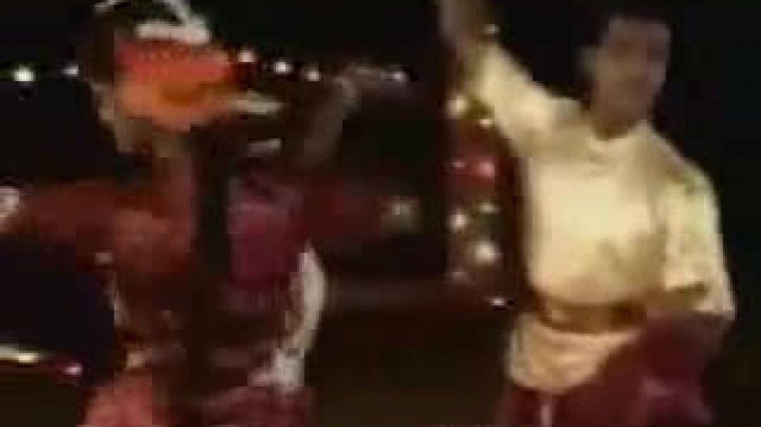 ராஜகோபுரம் எங்கள் தலைவன் - Rajakopuram engal  - dance version | tamil eelam songs