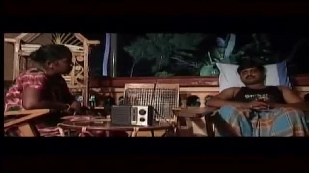Short Film-Unmai - உண்மை