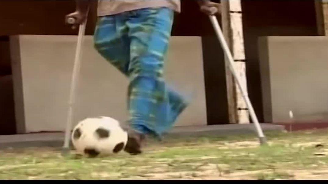 நம்பிக்கை - Nampikkai - Tamil Eelam Short Film