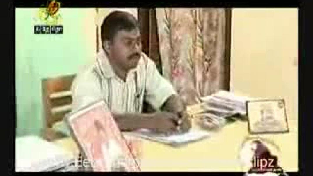 நெருப்பு நிலவுகள் - Neruppu nilavukal P3