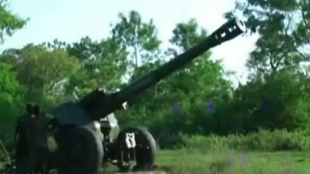 புதிய புயலாகி - puthiya puyalaaki   tamil eelam songs   artillery song   mortar song