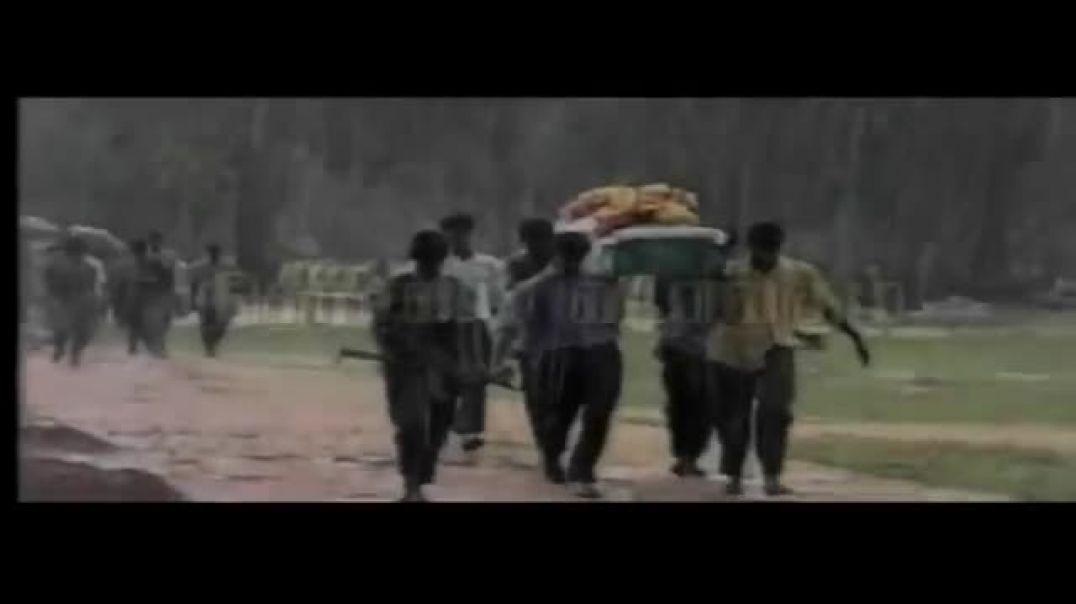 மழை - mazai | eelam short film