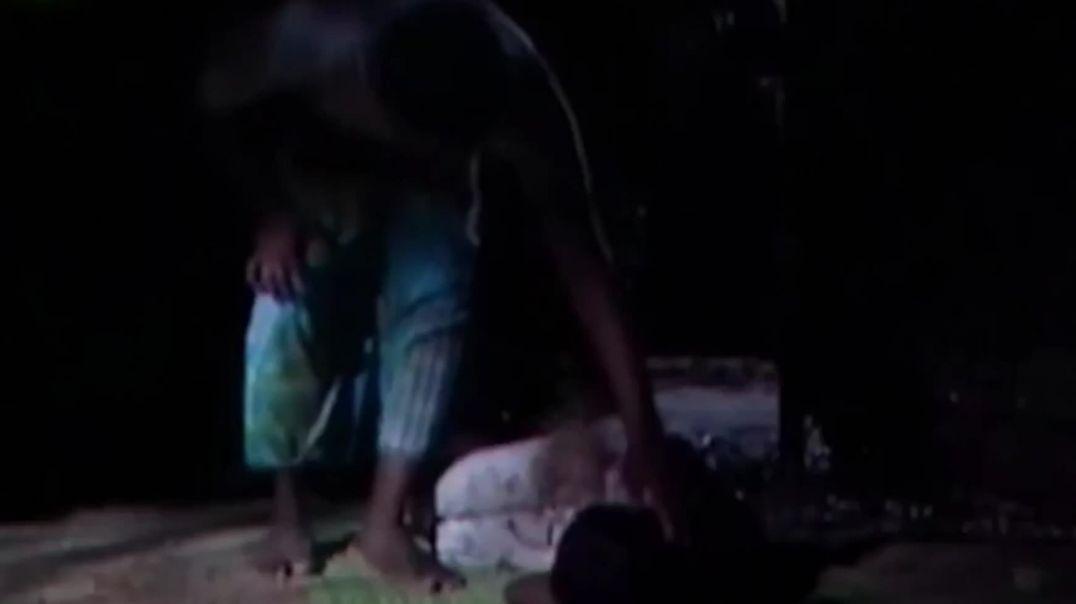Amma Kadal Thaye - அம்மா கடல் தாயே