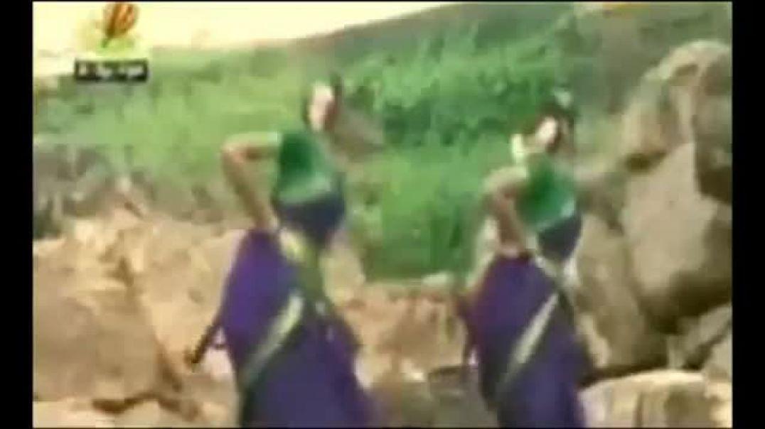 நல்ல தமிழ் பெயரை - Nalla Tamil Peayarai   original version