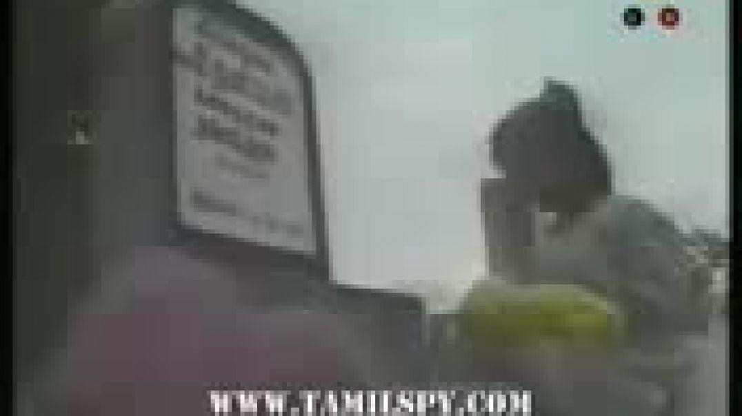 கல்லறைகள் விடை திறக்கும் - kallaraikal vidai thirakkum - original version