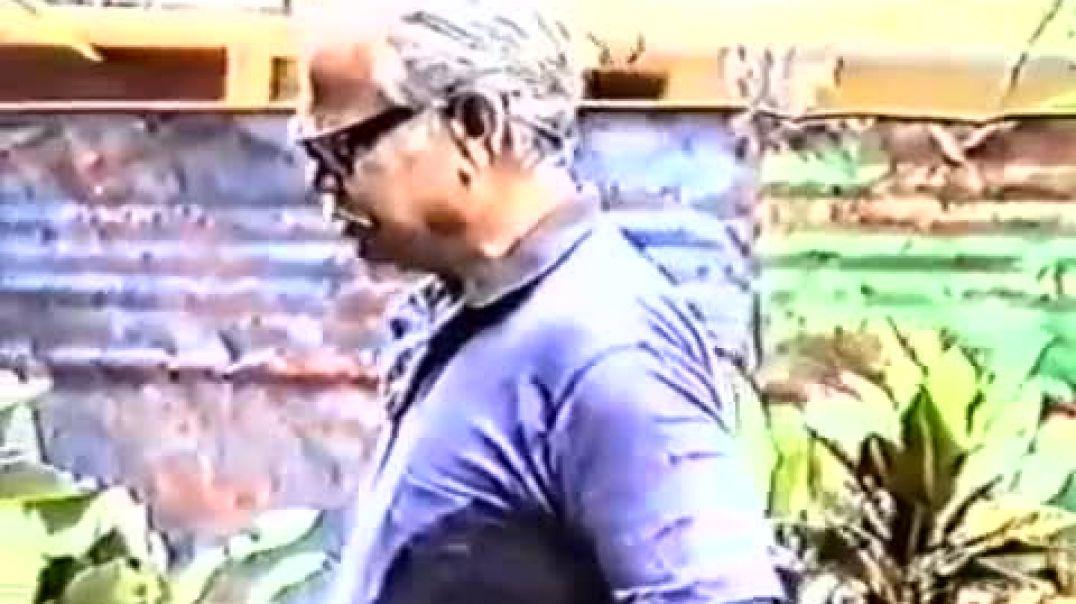 முகங்கள் | Mukangkal | தமிழீழத் திரைப்படம் | Tamil eelam movies