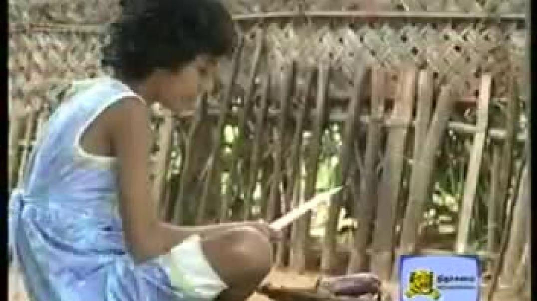 பொங்கு தமிழ் செய்து - pongku thamizh seythu |  original version