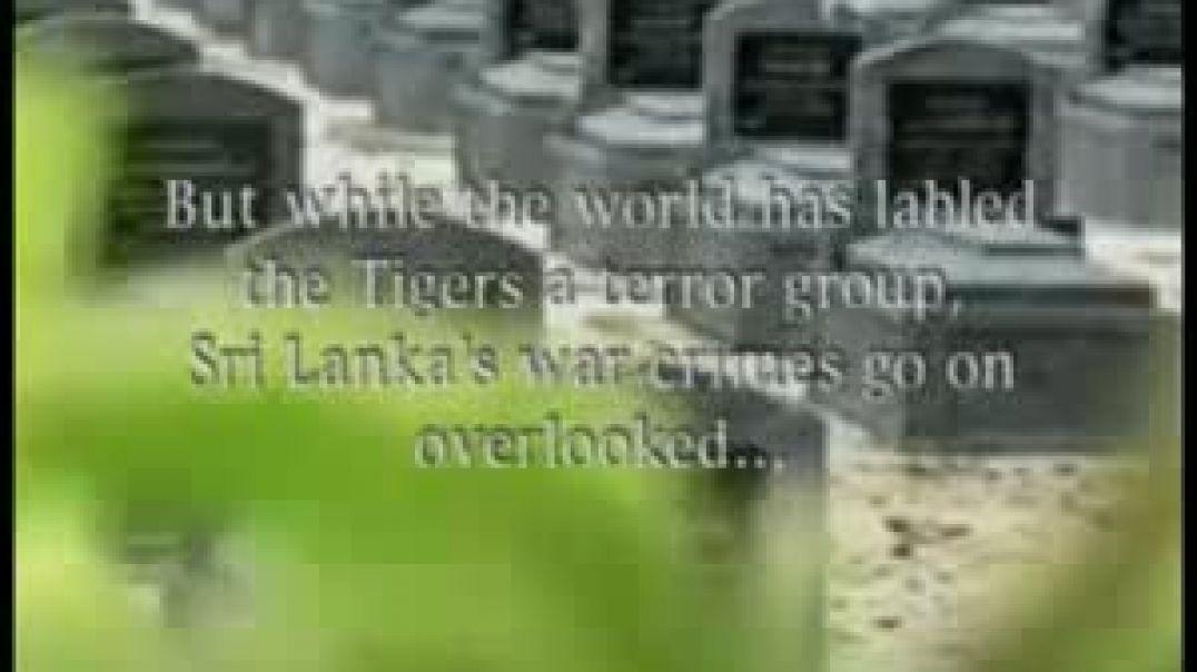 Legacy of Black July 1983 - Part 2 | Tamil massacre