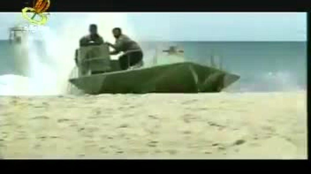 வாவா என்றே அழைக்குது கடலலை - vaavaa enree azhaikkuthu kadalalai - original version   eelam songs