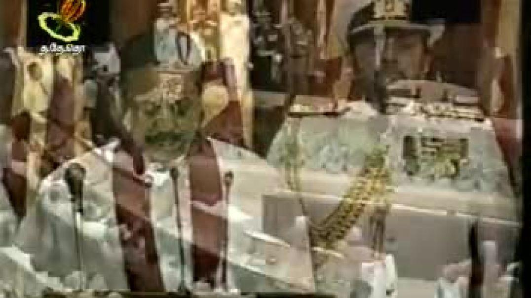 இந்திய நாடே தூங்காதே - inthiya naadee thuungkaathee | eelam songs | indian tamil songs