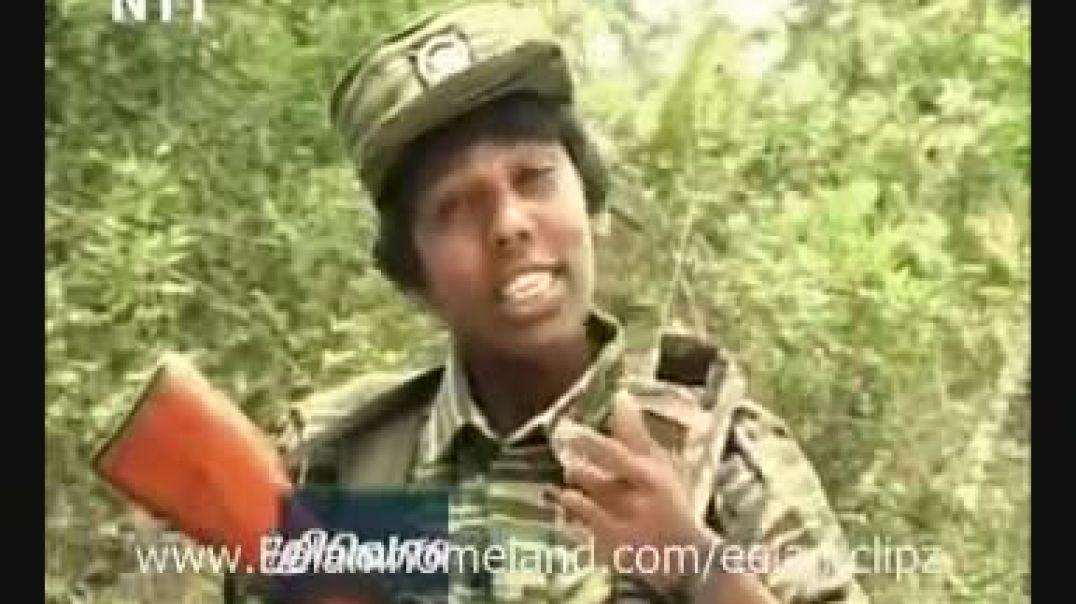 கவிப்பயணம்   kavippayanam   Poem travel