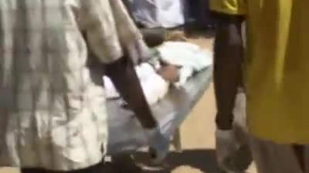 5-3-2009 safe zone attack   இனப்படுகொலை   Tamil genocide   mullivaikkal   முள்ளிவாய்க்கால்