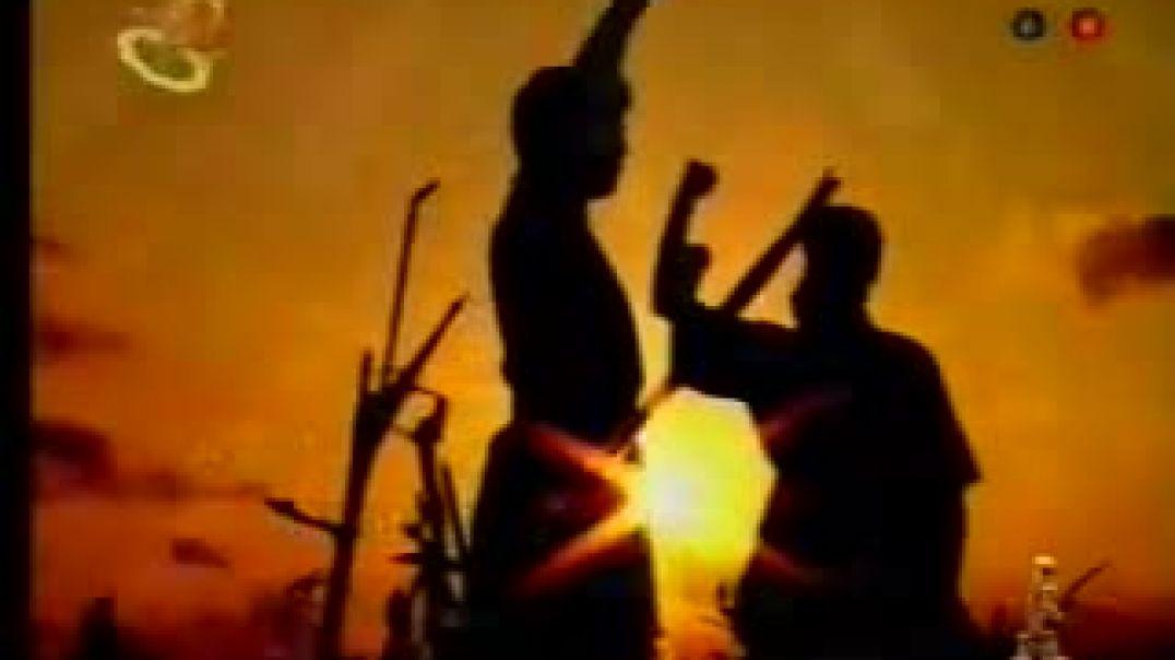 விழி மடல் மூடி - vizhi madal muudi - original version | tami leelam songs