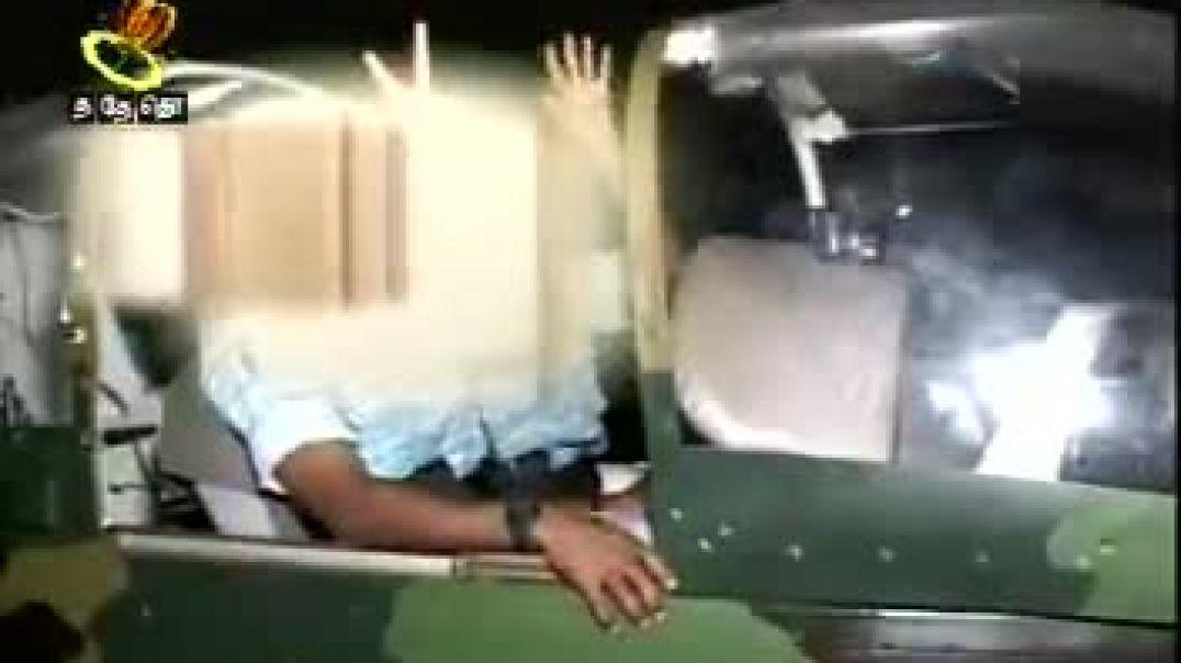 குத்தாட்டம் போடுடா- kuththattam pooduda | LTTE aircrafts | Zlin 143 | வான்புலிகள் | sky tigers