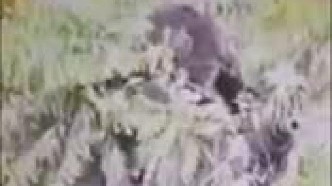 14-2-1987 யாழ்.கைதடி வெடிநேர்ச்சி