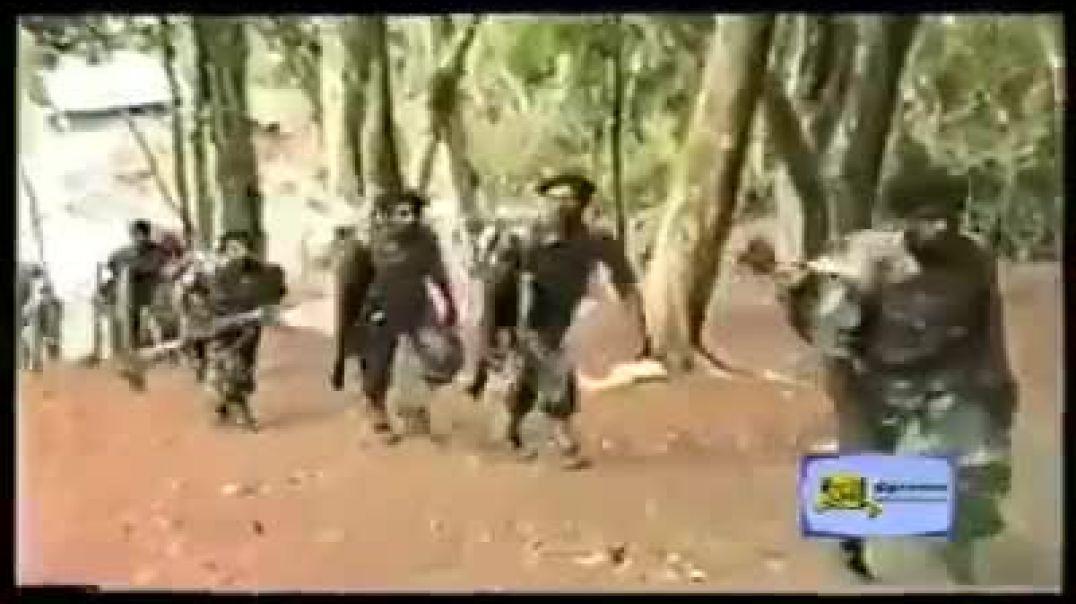மாவீரர் வாழ்ந்த வாழ்க்கை - maaveerar vaazhntha vaazhkkai | tamil eelam songs
